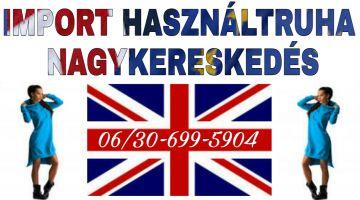 • Angol Krém ruha b2bc0e9677