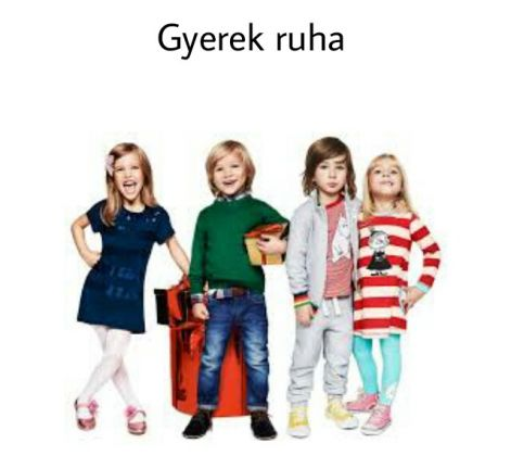 51dc74c357 noi_ruha_hasznalt_noiruha_divat_markas_ruhazat_europanagyker.hupont.hu.jpg  · gyerekruha_hasznalt_gyerek_ruha.jpg ...