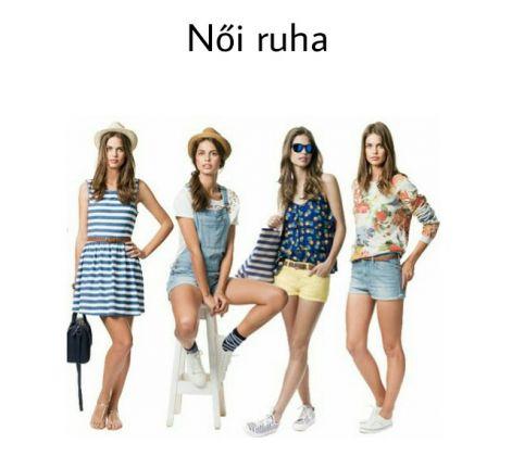 0aa88ebb56 noi_ruha_hasznalt_noiruha_divat_markas_ruhazat_europanagyker.hupont.hu.jpg  ...
